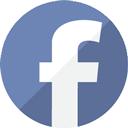 Facebook - Snuffelplezier