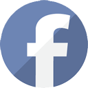 Facebook - Snuffelkussens