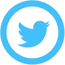 Twitter - Snuffelplezier