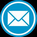 Email - Snuffelplezier