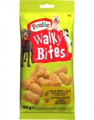 Frolic_Walky_Bites
