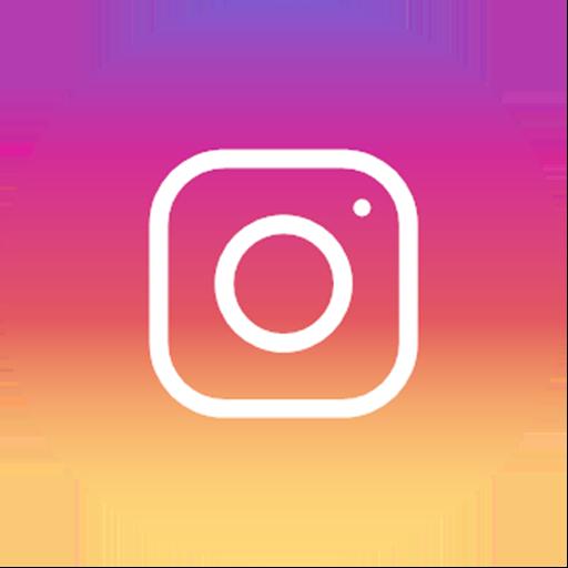 Instagram - Snuffelplezier