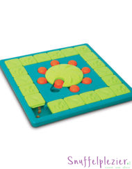 NinaOttosson_Multipuzzle