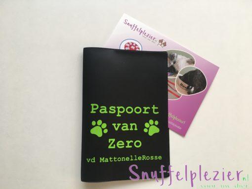 Paspoorthoes_zwart_zero