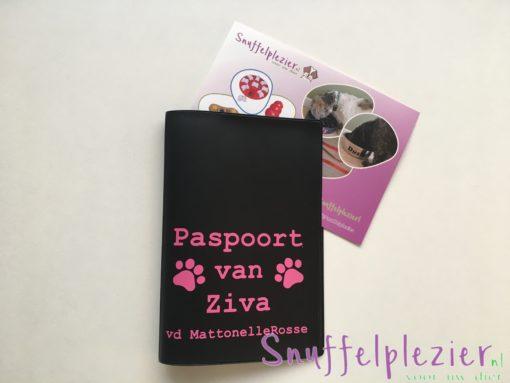 paspoorthoes_zwart_Ziva