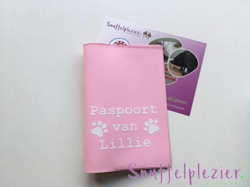 Paspoort_lichtroze_Lillie