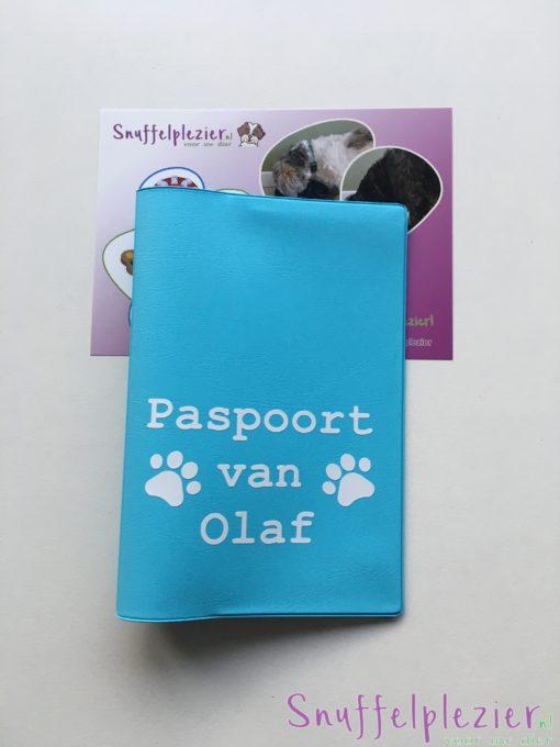 Paspoort_lichtblauw_Olaf