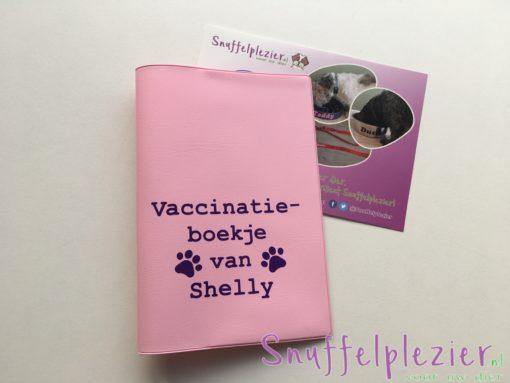 Vaccinatieboekje_lichtroze_Shelly