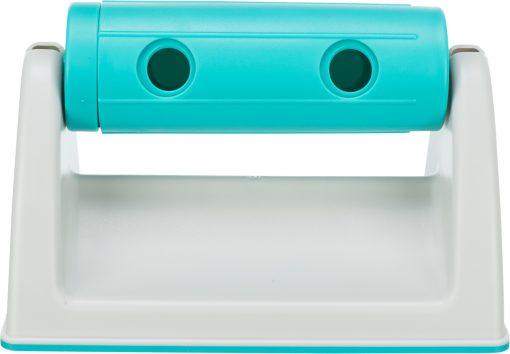 Trixie snackrol met houder met cilinder
